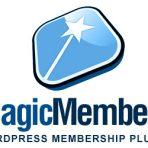 Magic Members Installation