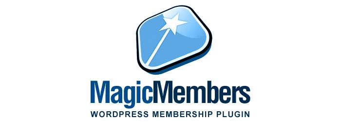 Membership Site for Beginners